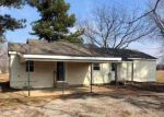 Foreclosed Home in Bells 38006 US HIGHWAY 54 - Property ID: 4250443639