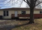 Foreclosed Home in Gallatin 37066 JEAN AVE - Property ID: 4250446707