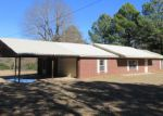 Foreclosed Home in Marshall 75670 FM 3001 - Property ID: 4250447127