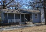 Foreclosed Home in Quinlan 75474 SUNDANCE DR - Property ID: 4250448450