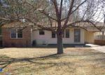 Foreclosed Home in Gilmer 75644 IRIS LN - Property ID: 4250472536