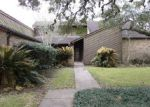 Foreclosed Home in Bay City 77414 RENWICK ST - Property ID: 4250475608