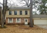 Foreclosed Home in Spring 77373 APPLE ARBOR DR - Property ID: 4250478224