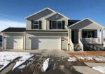 Foreclosed Home in Vernal 84078 W 350 S - Property ID: 4250485231