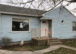 Foreclosed Home in Ogden 84403 ORAM CIR - Property ID: 4250488300