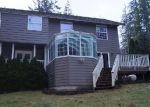 Foreclosed Home in Aberdeen 98520 HIRSCHBECK HTS - Property ID: 4250526407