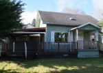 Foreclosed Home in Aberdeen 98520 BENCH DR - Property ID: 4250527732