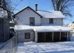Foreclosed Home in Deerfield 53531 S MAIN ST - Property ID: 4250529928
