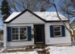 Foreclosed Home in Milwaukee 53214 S 73RD ST - Property ID: 4250535160