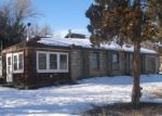 Foreclosed Home in Thermopolis 82443 WARREN ST - Property ID: 4250550947