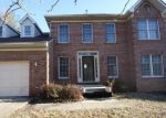 Foreclosed Home in Accokeek 20607 CATHERINE FRAN DR - Property ID: 4250555308