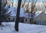Foreclosed Home in Wiscasset 4578 RIDGE VIEW LN - Property ID: 4250582468