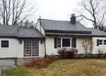 Foreclosed Home in Schenectady 12302 BOLT RD - Property ID: 4250587735