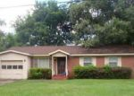 Foreclosed Home in Warner Robins 31093 WILLOW AVE - Property ID: 4250604813