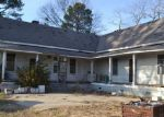 Foreclosed Home in Bishopville 29010 SUMTER HWY - Property ID: 4250606111