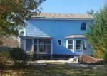 Foreclosed Home in Fayetteville 28314 BATTLE RD - Property ID: 4250615313
