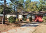 Foreclosed Home in Americus 31719 APPLE BLOSSOM LN - Property ID: 4250663493