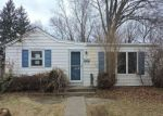 Foreclosed Home in Trenton 08638 BRUCE LN - Property ID: 4250671825