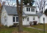 Foreclosed Home in Englishtown 7726 DEY ST - Property ID: 4250681452