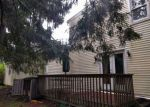 Foreclosed Home in Hyde Park 12538 CARDINAL RD - Property ID: 4250720881