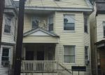 Foreclosed Home in Newark 07107 N 5TH ST - Property ID: 4250723499