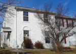 Foreclosed Home in Temple Hills 20748 FRAZIER TER - Property ID: 4250774747