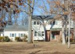 Foreclosed Home in Monroeville 8343 SPAULDING DR - Property ID: 4250837820