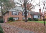 Foreclosed Home in Lexington 24450 OAKVIEW DR - Property ID: 4250862779