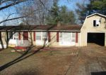 Foreclosed Home in Lynchburg 24501 TUNBRIDGE RD - Property ID: 4250867146