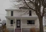 Foreclosed Home in Kewanee 61443 PINE ST - Property ID: 4250883354