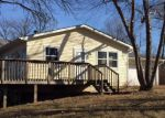 Foreclosed Home in Chariton 50049 234TH TRL - Property ID: 4250890814