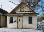Foreclosed Home in Omaha 68107 S 20TH ST - Property ID: 4250892112