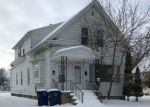 Foreclosed Home in Green Bay 54301 CROOKS ST - Property ID: 4250903954
