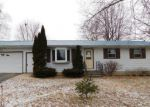 Foreclosed Home in Cambridge 53523 TOWNSEND ST - Property ID: 4250910968