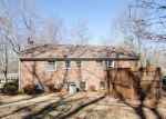 Foreclosed Home in Lynchburg 24502 DOGWOOD PL - Property ID: 4250937224