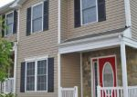 Foreclosed Home in Lexington 24450 PINNACLE LN - Property ID: 4250939873