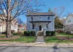 Foreclosed Home in Lexington 24450 WESTSIDE CT - Property ID: 4250940740