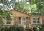 Foreclosed Home in Franklin 23851 THOMAS ST - Property ID: 4250970518