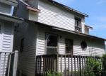 Foreclosed Home in Norfolk 23517 W 26TH ST - Property ID: 4250971839