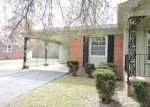 Foreclosed Home in Emporia 23847 SHORE DR - Property ID: 4250973583