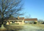 Foreclosed Home in Point 75472 RS COUNTY ROAD 4370 - Property ID: 4250986276