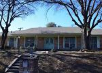 Foreclosed Home in Dallas 75232 TALBOT PKWY - Property ID: 4251012115
