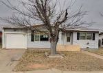Foreclosed Home in Odessa 79761 E 10TH ST - Property ID: 4251028772
