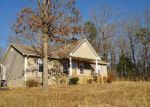 Foreclosed Home in Bethel Springs 38315 FORTY FORKS RD - Property ID: 4251035334