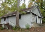 Foreclosed Home in Powell 37849 SHEPARD LN - Property ID: 4251053739