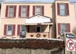 Foreclosed Home in Freeport 16229 BUFFALO ST - Property ID: 4251111996