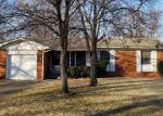 Foreclosed Home in Tulsa 74129 E 28TH PL - Property ID: 4251141326