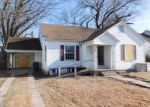 Foreclosed Home in Muskogee 74403 N F ST - Property ID: 4251142193