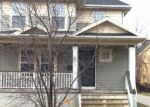 Foreclosed Home in Cleveland 44108 E 125TH ST - Property ID: 4251156210