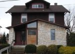 Foreclosed Home in Canton 44703 CHICAGO PL NW - Property ID: 4251179875
